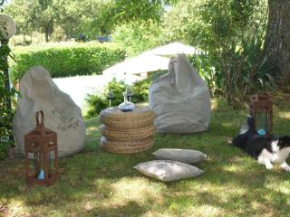 Villa Poggiolo - Oasi di relax, Borgo San Lorenzo