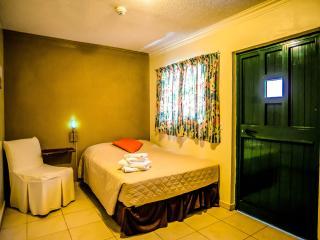 Perle d'Or - Single Plus Room, Noord