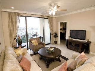 Pacifico C306 - 2 Bedroom With Best Views In Pacifico