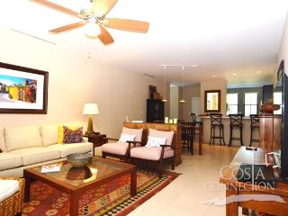 Pacifico L301 - 3 Bedroom Condo In Pacifico, Playas Del Coco, Costa Rica