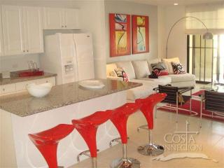 Modern One Bedroom Condo In Pacifico