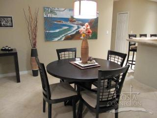 L1004 - 2 Bedroom Condo In Pacifico Resort, Playas Del Coco, Playas del Coco