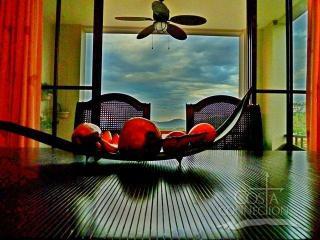 Stunning 3 Bedroom Ocean View Condo Pacifico C308, Playas del Coco