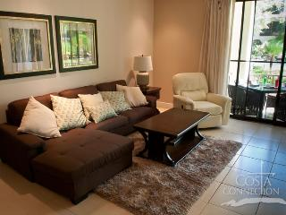 Pacifico L304 - 2 Bedroom Vacation Condo in Pacifico, Playas Del Coco, Costa
