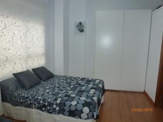 Carreteria 97-1.B, Malaga
