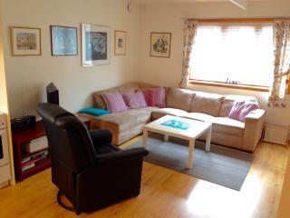 House Ryfylke - Apartment 1, Stavanger