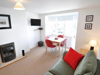 Canongate Apartment, Edimburgo