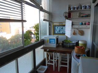Apartamento T1 em Cascais