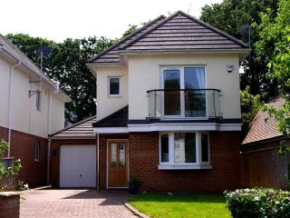 26a Anthonys Avenue (E196), Poole