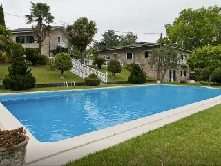 Vila Isabel D'Ouro Hostel, Penafiel