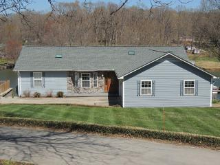 Book your Lake Vacation Today! $215/nt in November, Sherrills Ford