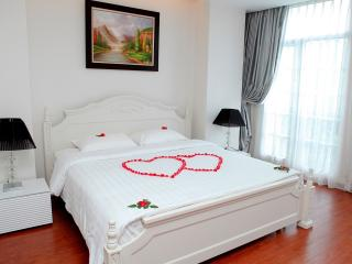 4* Serviced apartment CENTRAL, Hanói