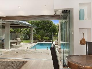 Akasha Beach House, Byron Bay