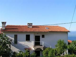 5379 - 12069, Vrbnik