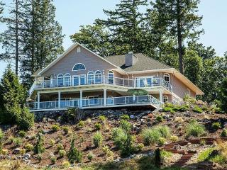Your Home Away At Semiahmoo Bay Whole House, Blaine