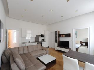 Apartment POP LIVE, Viena