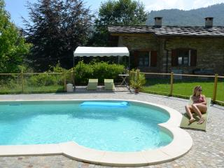 B&B Cascina Moneia