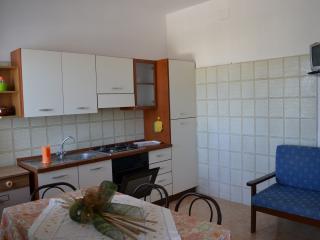 Appartamento a Mancaversa-cod 223, Marina di Mancaversa