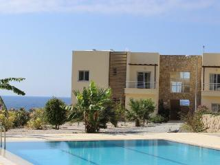 Θάλασσα & ήλιο διακοπές σπίτι 4, Kyrenia