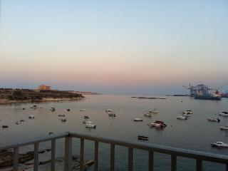 Short lets in Birzebbugia Malta, Marsaxlokk