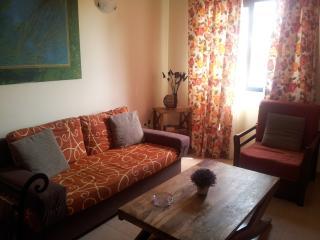 Apartamento en Oasis Papagayo-Corralejo