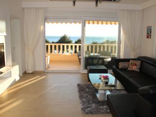 Luxurious Apartment Makarska, Promajna