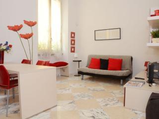 Appartamento 'Tiziano' al Duomo