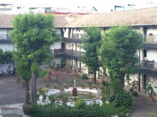 APARTAMENTO CENTRO 'EL CORRAL DEL CONDE, Sevilla