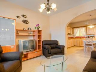 Holiday Flat, Saint Julians