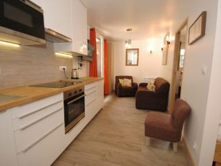 Residence Iris 357, Chamonix