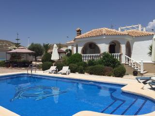 Casa Centelles, Región de Murcia