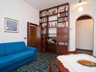 Santa Giustina One Bedroom Canal View, Venecia