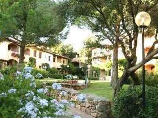 Residence Bouganville, Porto Rotondo
