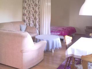 Vacation Apartment in Roxheim - 678 sqft, quiet, bright, comfortable (# 8912), Rüdesheim an der Nahe