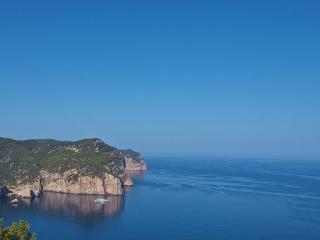 Villa in San Miguel, Islas Baleares, Ibiza, Port de Sant Miguel