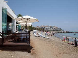Marbella Del Este