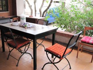 Casa vacanza in campagna,strategica per WESTSiciia, Carini