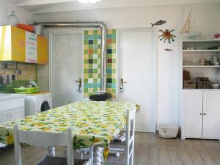Casa Vacanze Ispica , Santa Maria del Focallo (RG)