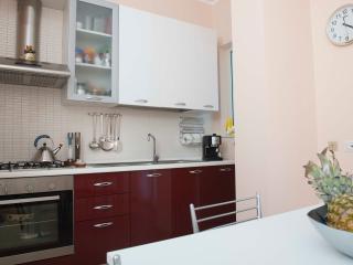 Just Home Apartment, Catania