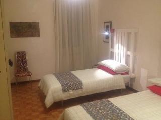 Appartamento, Florence