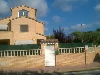 Casa 5 Habitaciones - Sitges, Sant Pere de Ribes