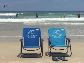 MAKE LASTING MEMORIES AT OUR DAYTONA BEACH HOUSE!, Daytona Beach