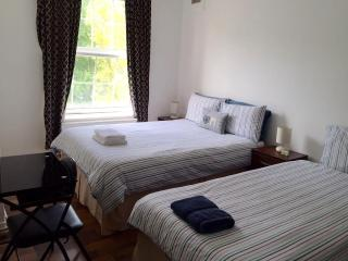 ❤ ATTRACTIVE ROOM ❤ TOWER HILL_P1 ❤, London