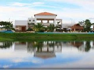 Nice Apartment in Cartagena
