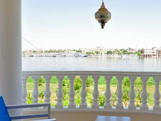 #5 Nile view apartment
