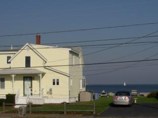 Oceanfront with incomparable scenery, Biddeford