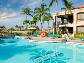 Hilton Bay Club at Waikoloa 2BR