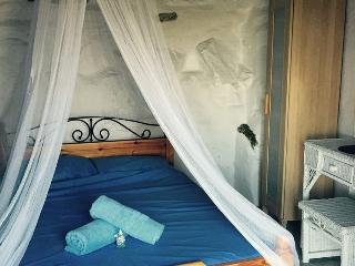 Double Room - Greek Rental, Andros