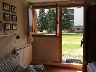 Apartamento 2 a 6 personas en Cerler