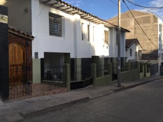 CASA RISO CUSCO, Cuzco